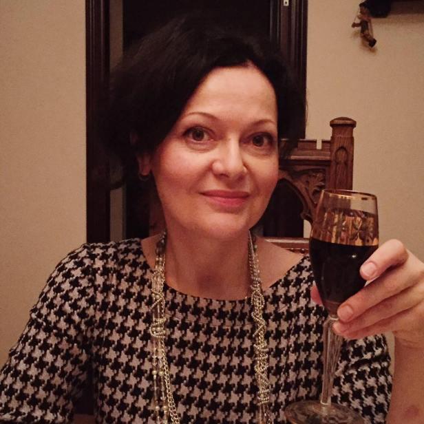 pyaskovskaya
